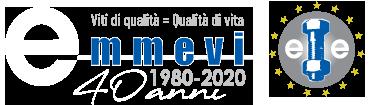 EMMEVI S.r.l.