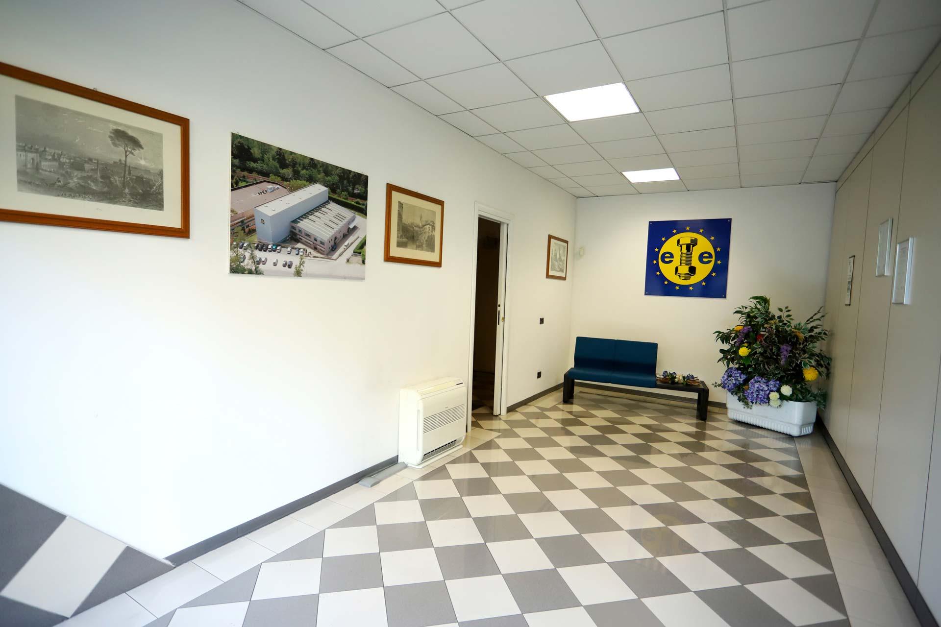 1980 - 2020