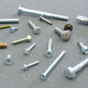 Produkte - Schrauben für Holz, Möbel und Sonstiges