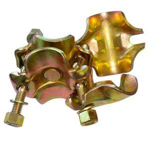 EMMEVI Srl - Vendita e commercializzazione viteria e bulloneria unificata, particolari meccanici a disegno per qualsiasi esigenza - Complete Swivel Joint