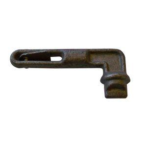 EMMEVI Srl - Vendita e commercializzazione viteria e bulloneria unificata, particolari meccanici a disegno per qualsiasi esigenza - Pipe Pin