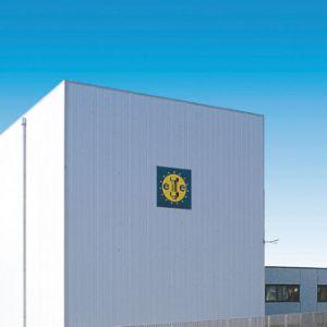 EMMEVI Srl - Vendita e commercializzazione viteria e bulloneria unificata, particolari meccanici a disegno per qualsiasi esigenza - Magazzino Automatico