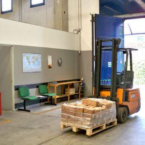 EMMEVI Srl - Vendita e commercializzazione viteria e bulloneria unificata, particolari meccanici a disegno per qualsiasi esigenza