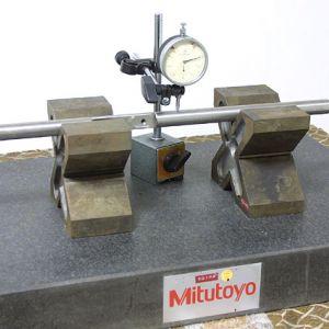 EMMEVI Srl - Vendita e commercializzazione viteria e bulloneria unificata, particolari meccanici a disegno per qualsiasi esigenza - Comparatore